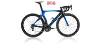 blue/black 2015 carbon cipollini rb1k  toray 1000c di2 racing bicycle frame and fork bb30 carbon fiber bicycle road bike frame