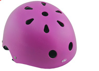 Toker professional BMX extreme Sports mountain  bicycle/bike helmet,scooters&kating&hip-hop helmets. S/M/L size.Free shipping!