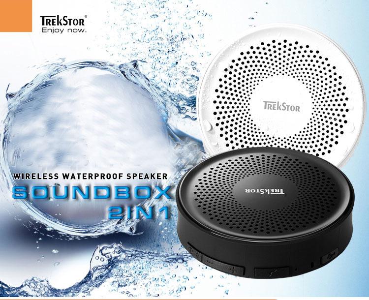 bluetooth speakers bathroom,