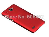 Free shipping For Lenovo S938T Back Case/Battery Case Lenovo S938T