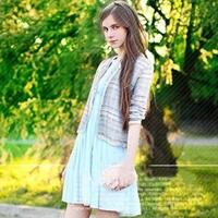 women clothing 2014 new women cardigan european style striped casual women all match loose short linen cardigan