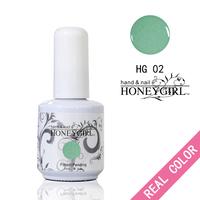 6pcs 15ML,24,50USD nails uv gel accept wholesale uv gel