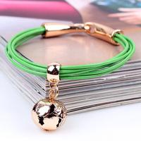 free ship jewelry hand chain