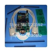 2014  free shipping high qualilty ETL programmer 908 programmer MC68HC908AZ60 programmer