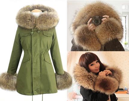 Женские пуховики, Куртки 2014 coat Md LY018 women coat женские пуховики куртки women long coat 2015 women coat