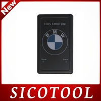 Hot selling Immobilizer EWS for BMW EWS Editor Latest Version 3.2.0 Free Shipping