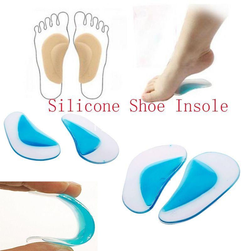 Orthopedic Shoes For Kids Flat Feet Kid Flat Feet Care Arch