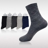 2014 new HOT  Cotton classic business man socks sports socks,Basketball socks, men's socks Breathable deodorant 10pairs=1lot