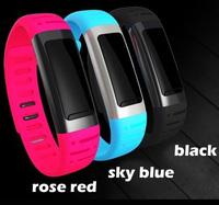 Waterproof Bluetooth Smart Watch U9 Wrist Watch Smartwatch for i--Phone Sam-sung htc xiaomi Lenovo huawei and other smartphone