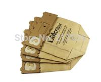 Vacuum cleaner bags, Vacuum Cleaner accessories, paper/garbage bag, Disposable bag,