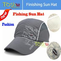 Free Shipping 2014 Hot Men's Women's Summer Sports Hat Casual Denim Baseball Cap Sun Hat For Men Women 6 Colors