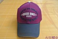 Genuine 2014 Olympic baseball hat latest BOSCO full closure of Russian men and women fashion hats