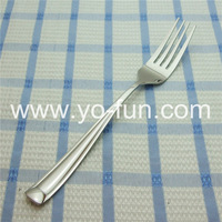 *DHL free shipping 30pc/lot JBX010 England design stainless steel steak fork