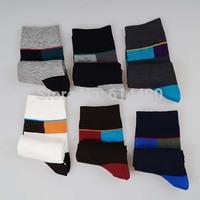 10 pairs new 2014 high quality casual Men's Socks Brand Cotton man socks male Socks