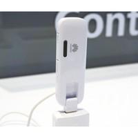 Hot!!!  Unlocked Huawei E8278s-602 150Mbps 4G LTE FDD/TDD 3G Wireless Router USB Pocket SIM Card Cat4 Wi-Fi Dongle Modem Mobile