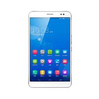 "Original Huawei Honor X1 4G FDD LTE Quad Core Mobile Phone 7"" Mediapad X1 Tablet PC 1920*1200 2GB RAM 16GB ROM 13MP Camera Z#"