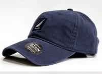 Men's bonnet outdoor leisure cap baseball cap unisex baseball caps, 100%cotton, adjustable baseball hat