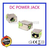 DC Power Jack Socket Plug Connector For Acer Aspire 5750 5750g 5742g 5742z