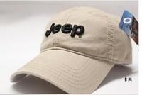 hat for man bonnet baseball cap leisure outdoor travel hat cap