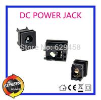 Power Jack Socket For Toshiba Satellite Pro A200 A300