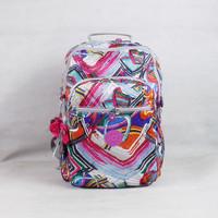 New 2014 Monkey bags women backpack nylon school bags girls travel bags  K012012-1