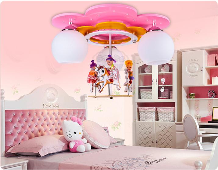 Online kopen wholesale lamp meisjes kamer uit china lamp meisjes kamer groothandel - Schattige meisje slaapkamer ...