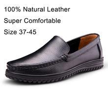 zapatos de hombre mocasines 2014 sales trabajo hecho a mano de alta calidad sytle camello de cuero genuino casual hombres zapatos mocasines diseñador marca(China (Mainland))