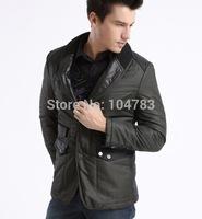 men business suits  men blazers suit   new   regular perfect coat   men clothes high quality free shipping