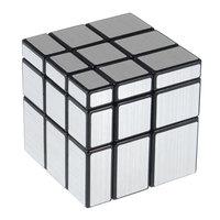 3x3x3 Mirror Blocks Puzzle Speed Cube (57mm)