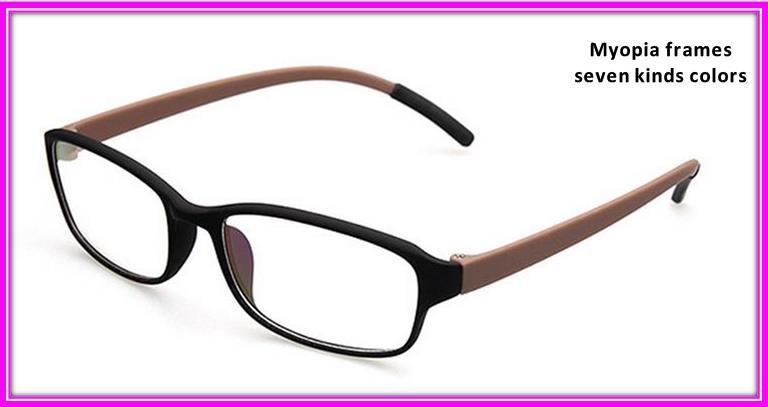 Glasses Frame Makers : Eyewear Frames Manufacturers images