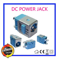 90W POWER DC JACK FOR ACER ASPIRE 5920 5920G 4315 5720 6920