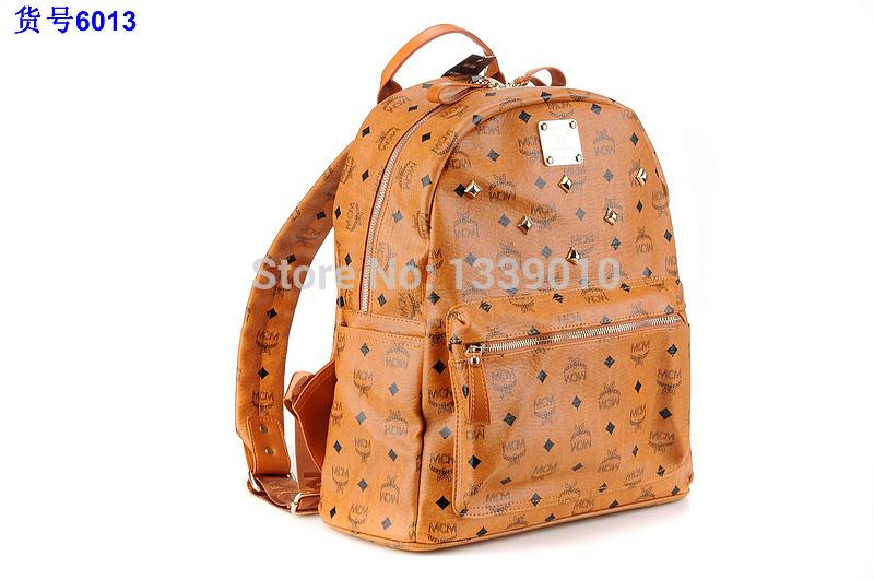Boys Backpacks Backpacks Gorgeous Boys