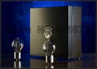2pcs Psvane Western Electric WE205D / WE205D-L Replica tubes Matched Pair