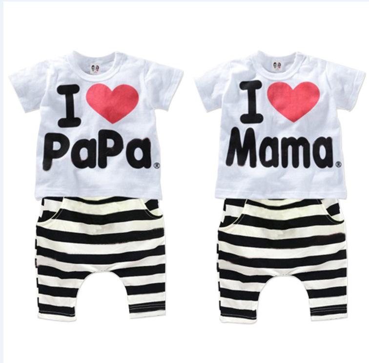 Комплект одежды для девочек No Brand baby 100% & + PP комплект одежды для девочек brand new baby kds003