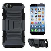 anti-skid case for iphone 6 plus 5.5 high quality cell phone protective cases cover for iphone6 plus For apple phone 6 plus