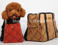 новые моды собака собака дышащей сандалии собачка сапоги животные досуг скольжению обувь питомцев