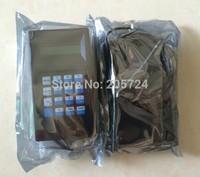 Elevator service tool GBA21750S1