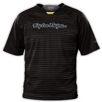 Cycling Jersey 2014 Troy Lee Design Polyester Short Sleeve Cycling Jersey TLD Men Bike Cycling Clothing Size:S M L XL XXL XXXL