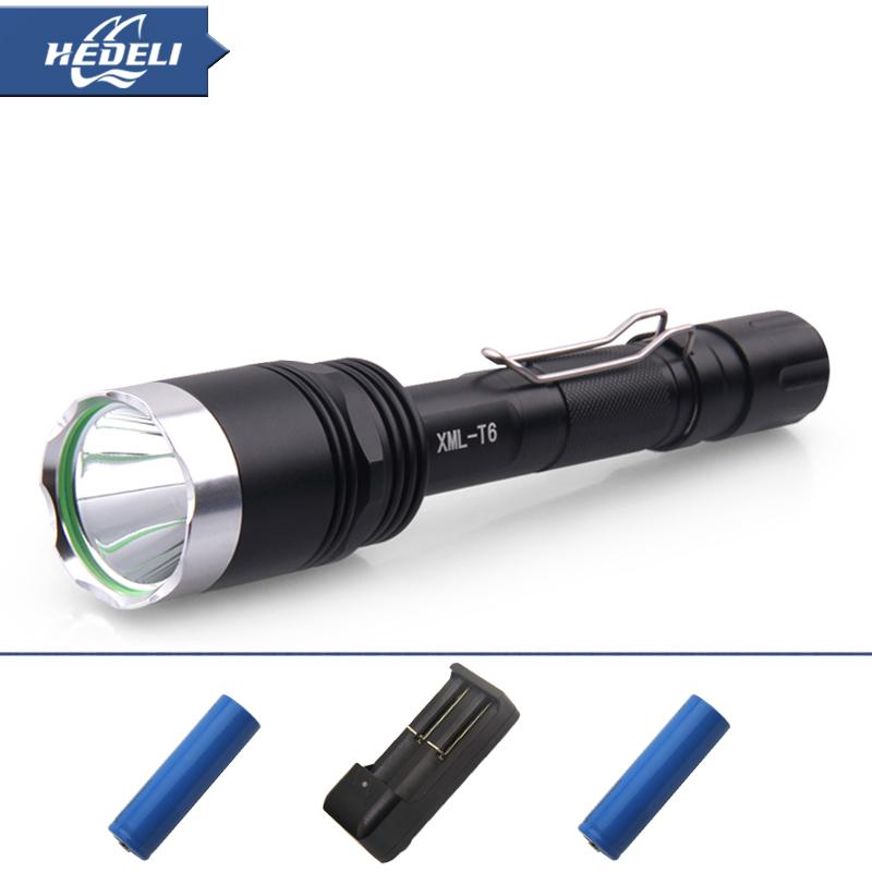 Rechargeable Spotlight Lantern Rechargeable Lantern Torch