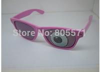 In 2015, the latest fashion sunglasses  brand designer  Women classic style Free shipping