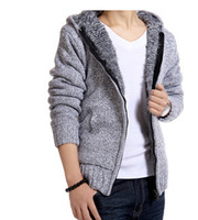 Mens Sweaters Knitted Cardigan Men Sweater Roupas Masculinas Pulover Moleton Masculino Sweter Agasalho Masculino Men's Clothing