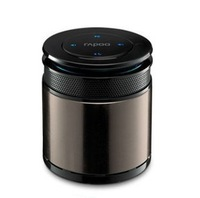 Pennefather A3060 Bluetooth wireless speaker stereo Bluetooth wireless speakers can answer Genuine