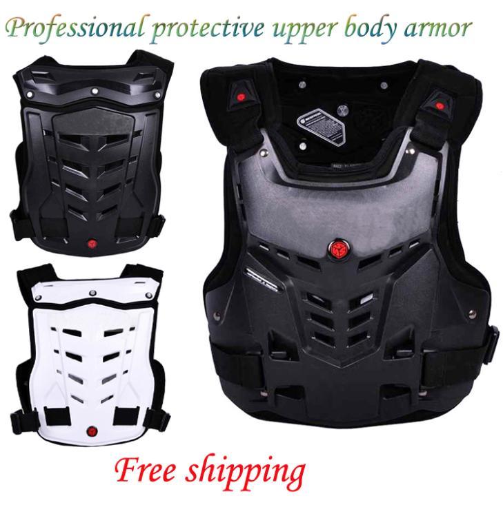 Защитная экипировка для мотоциклистов Scoyco m l XL