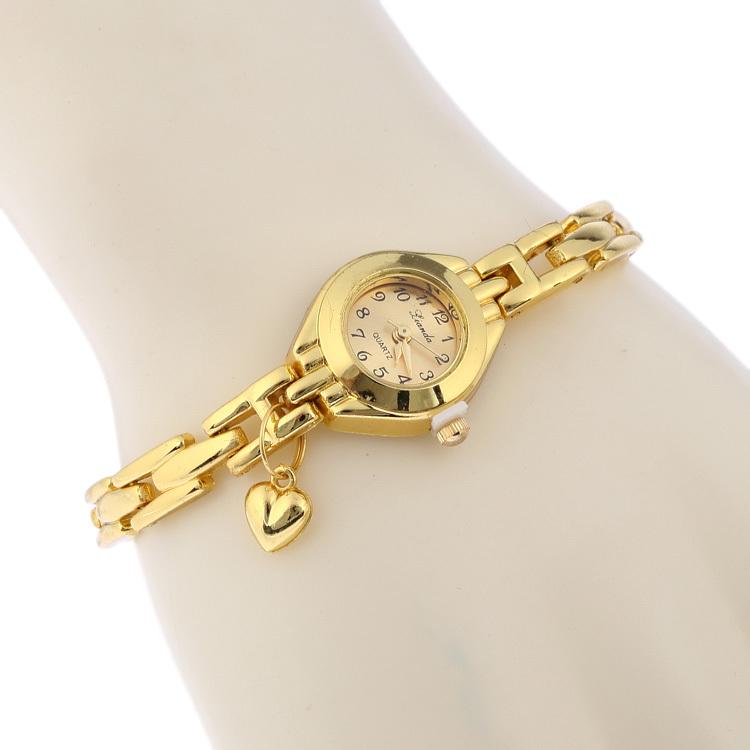 New Arrivals Women Rhinestone Watches,Steel belt Watches,Christmas Gift Watches(China (Mainland))
