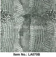 Liquid Image Animal NO. LA070B PVA Water Transfer Printing Film