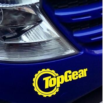 Наклейки E-TOP , vw topgear volkswagen tiguan наклейки dz abs volkswagen vw tiguan 2009 2010 2011 1set