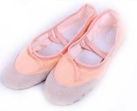 children's dance shoes, ballet shoes,  paw shoes,  soft soled shoes dancing shoes