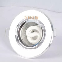 Free shipping Special price 3W led spotlights super bright led lights background lights ceiling lights