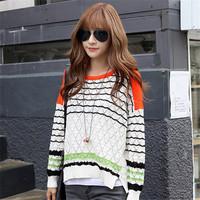 2014 NewFfashion High QuanlityTurtleneck Sweater Three Colors  Cardigans Tight Basic Shirt Basics Limbeach Sweater Women Cheap