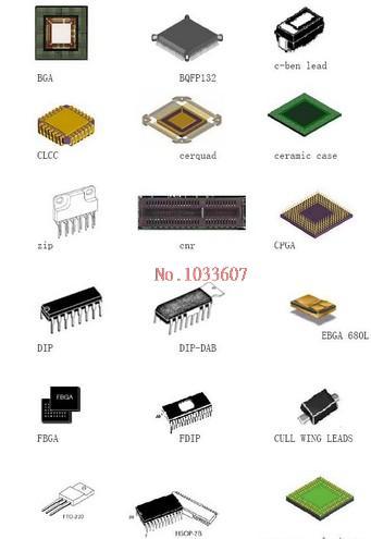 ICM7228BIBIZ IC LED DISPLAY DRVR 8DGT 28-SOIC ICM7228BIBIZ 7228 ICM7228 ICM7228B ICM7228BI 7228B(China (Mainland))